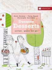Ducasse Desserts Cover