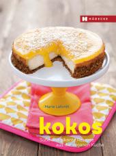 Kokos Cover