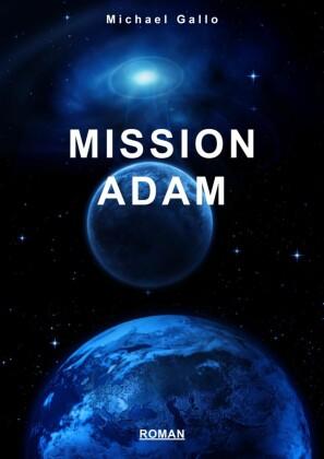 Mission Adam