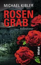 Rosengrab