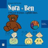 Nora + Ben: Meine ersten Gebärden