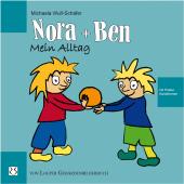 Nora + Ben: Mein Alltag