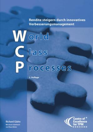 World Class Processes