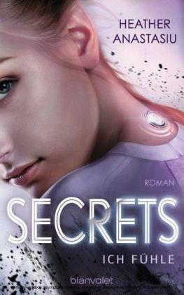Secrets - Ich fühle