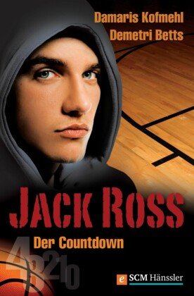 Jack Ross - Der Countdown