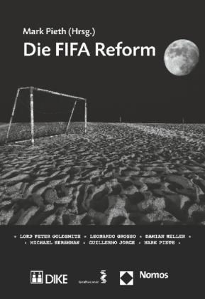 Die FIFA Reform