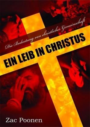 Ein Leib in Christus