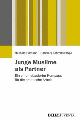 Junge Muslime als Partner