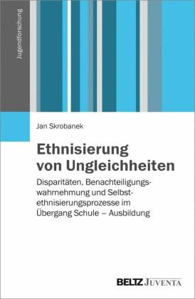 Ethnisierung von Ungleichheit