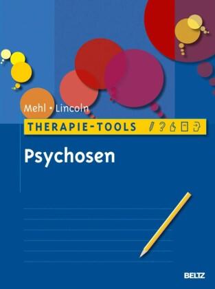 Therapie-Tools Psychosen
