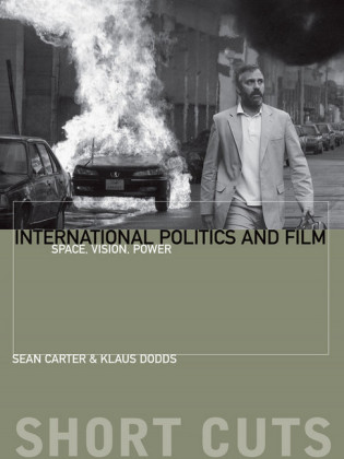 International Politics and Film