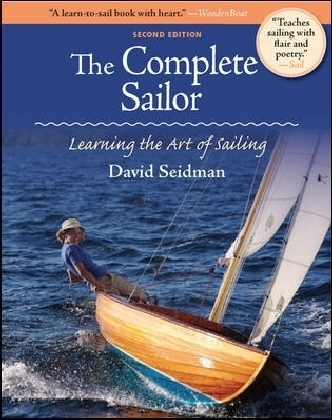 Complete Sailor, Second Edition
