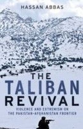 Taliban Revival
