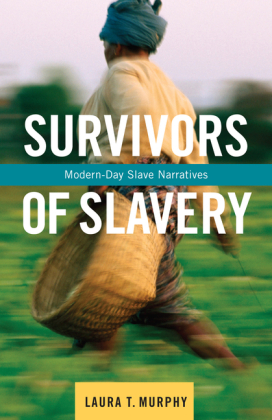 Survivors of Slavery