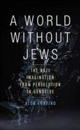 World Without Jews