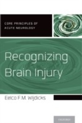 Recognizing Brain Injury