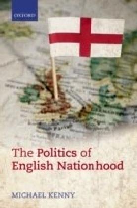 Politics of English Nationhood