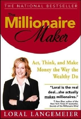 Millionaire Maker
