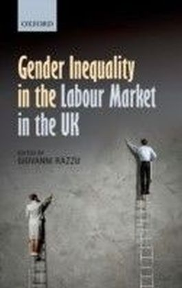 Gender Inequality in the Labour Market in the UK