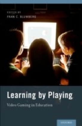 Learning by Playing: Video Gaming in Education