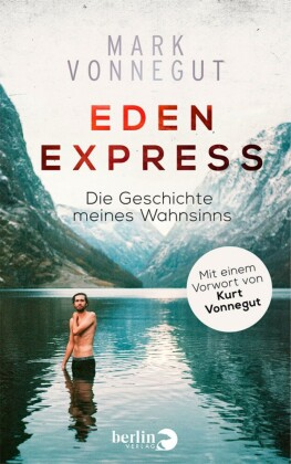 Eden-Express