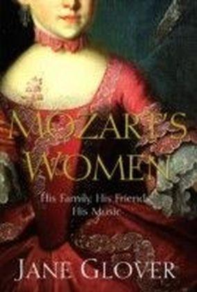 Mozart's Women
