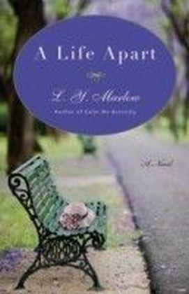 Life Apart
