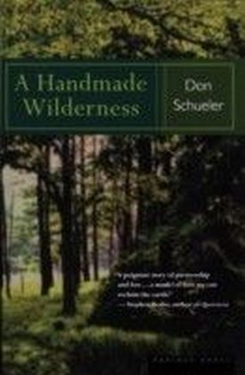 Handmade Wilderness