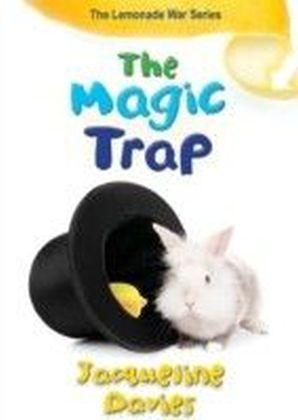 Magic Trap