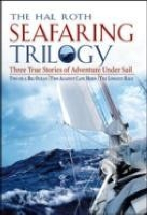 Hal Roth Seafaring Trilogy (EBOOK)