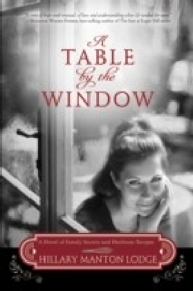 Table by the Window
