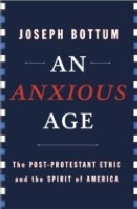 Anxious Age