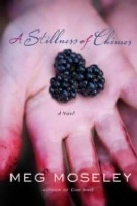 Stillness of Chimes