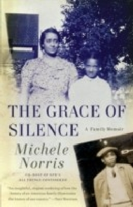 Grace of Silence