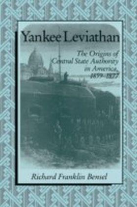 Yankee Leviathan