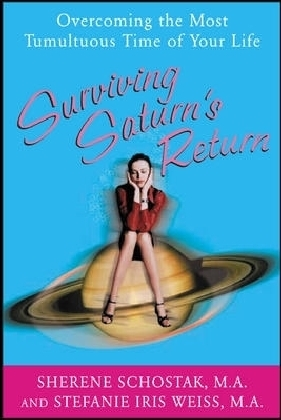 Surviving Saturn's Return