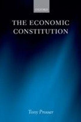 Economic Constitution