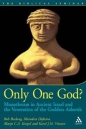 Only One God?
