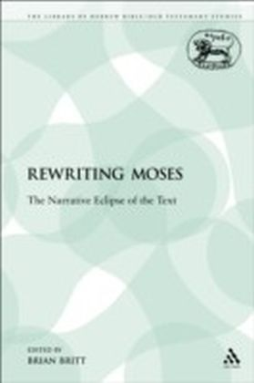 Rewriting Moses