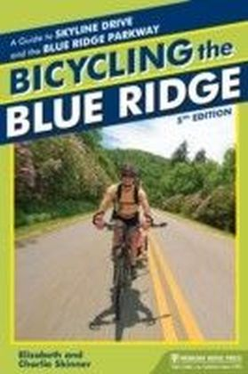 Bicycling the Blue Ridge