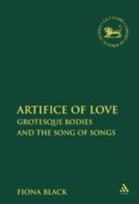 Artifice of Love