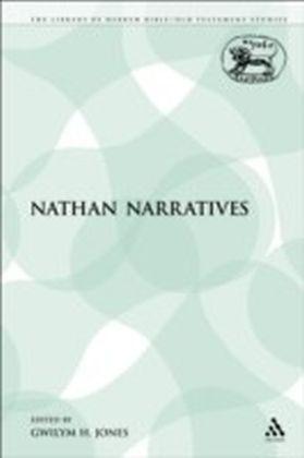 Nathan Narratives