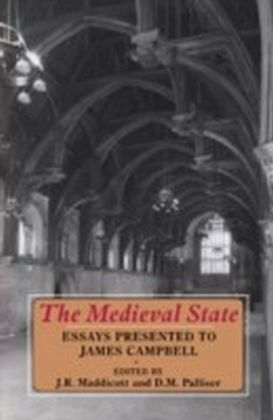 Medieval State