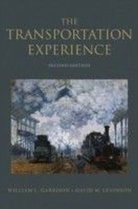 Transportation Experience: Policy, Planning, and Deployment