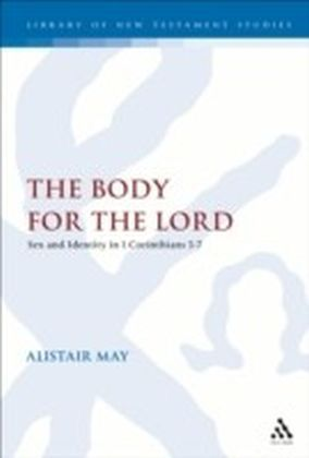 Body for the Lord