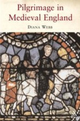 Pilgrimage in Medieval England