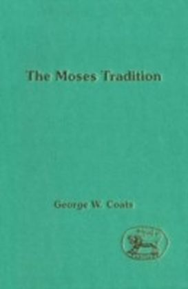 Moses Tradition