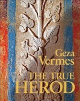 True Herod