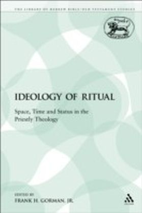 Ideology of Ritual