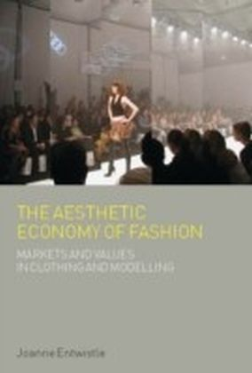 Aesthetic Economy of Fashion